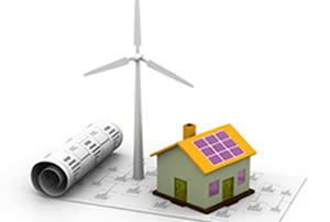 renewable energy, wind power, solar power